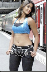 ileana_dcrurz_latest_hot_photoshoot1