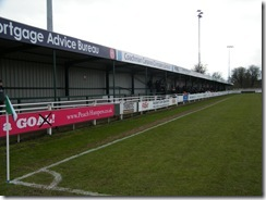 North Ferriby V AFC Flyde 23-2-13 (7)