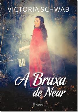 bruxa de near, a