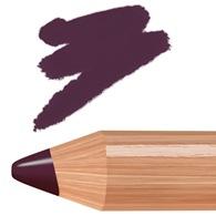 pastello-occhi-melanzana-purple2
