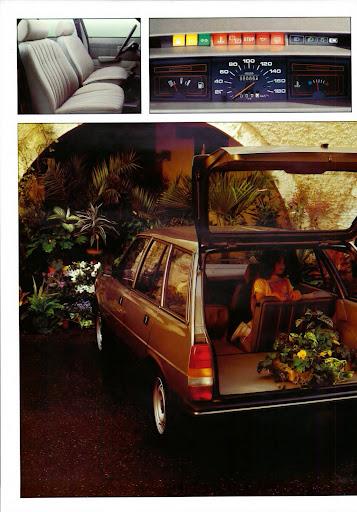 Peugeot_305_Break_1986 (6).jpg