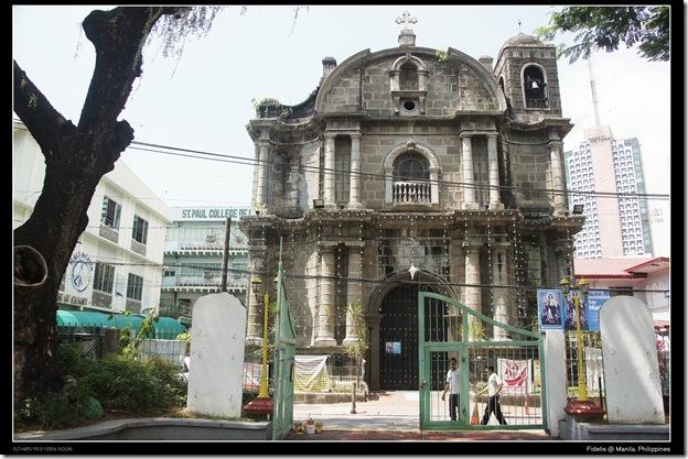 Manila109
