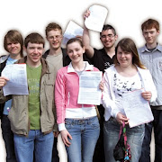 SSC Combined Higher Secondary (10+2) Examination 2013 Result Declared