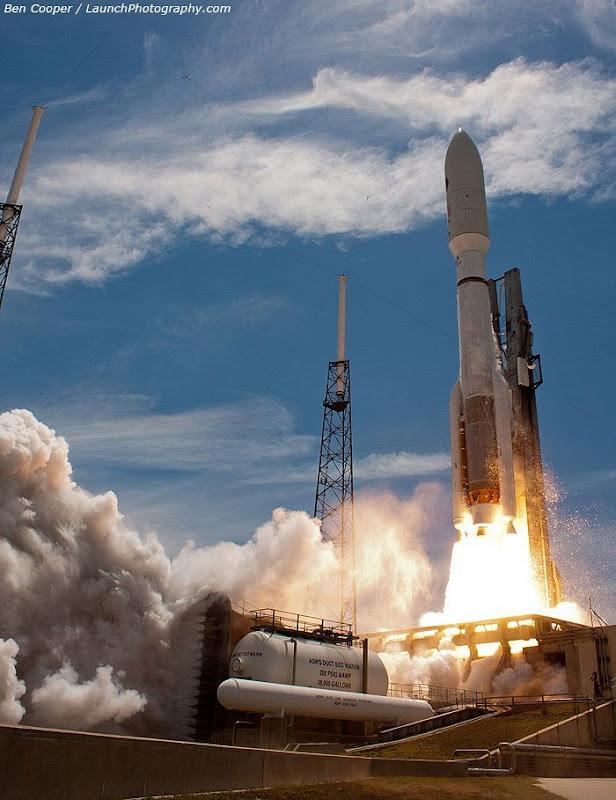 ben-cooper-launches-40