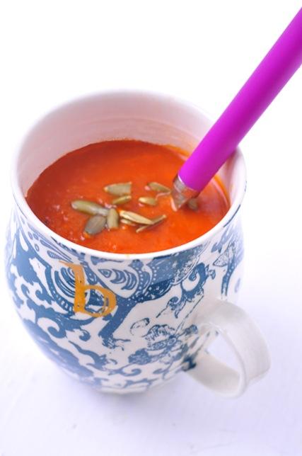 t_soup2