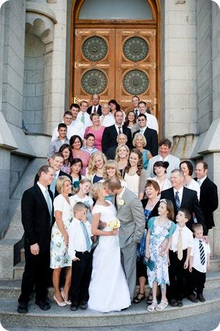 lex&brian-weddingday-175