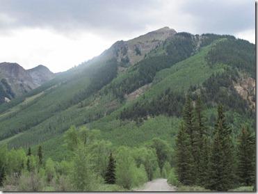 439 Mt side (640x480)