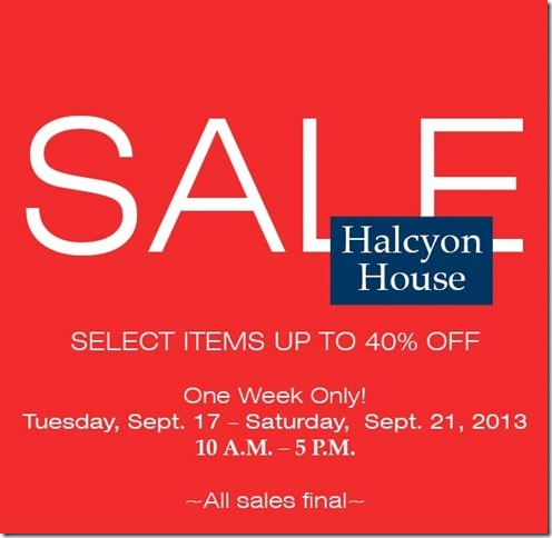 HHsale2013Email