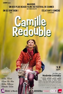 Camille-redouble_affiche