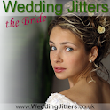 Wedding Jitters Hypnosis icon