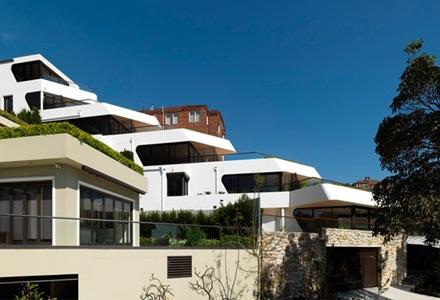 arquitectura-y-diseño-departamentos