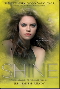 shine3