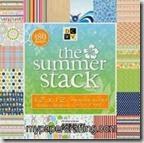 dcwv summer stack-200