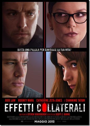 Effetti_Collaterali_locandina