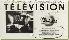 1938 PubTVMarconi