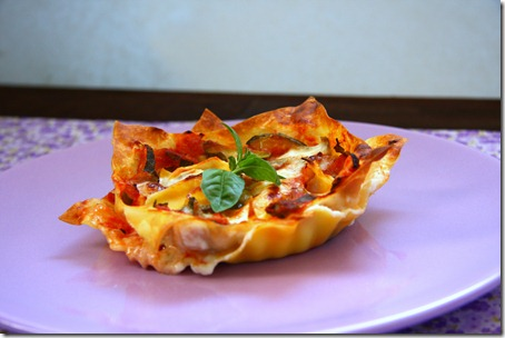 lasagnette monoporzione-3