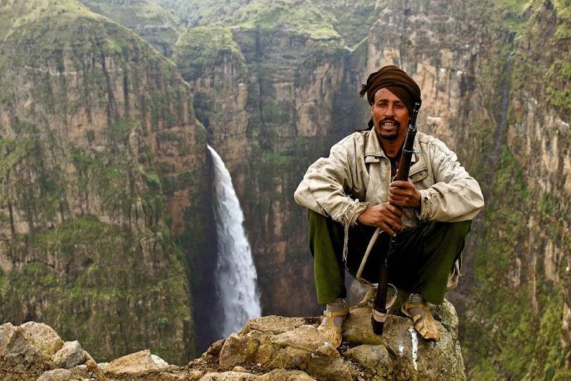 etiopia-deubandeira-12