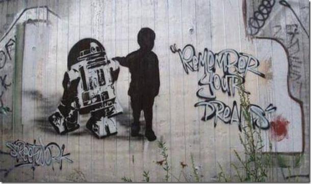 star-wars-street-art-13