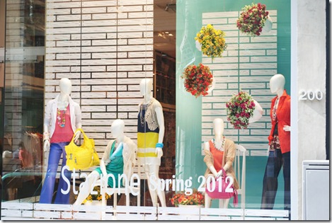 vitrine-decoracao-loja-sao-paulo-bom-retiro-bras-01