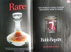 robb report by invitation only 2 (Custom)