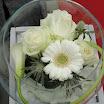 lagaar en bloemstukken 062.jpg