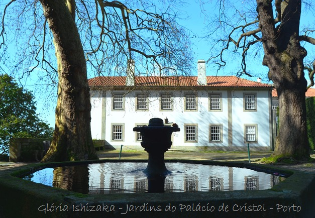 Porto - Glória Ishizaka - 179