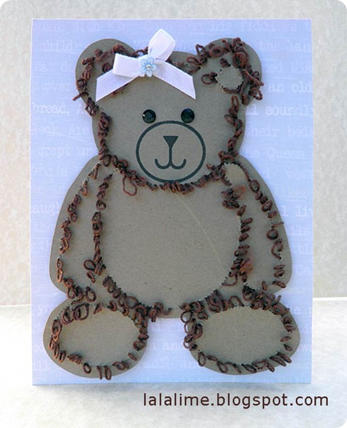 Terribly-Cute-Teddy-Card1_Barb-Derksen