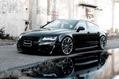 Wald-Audi-A7-Sportback-1