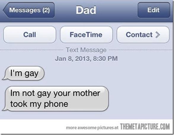 parents-text-fails-14
