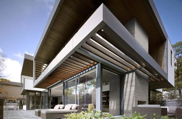 arquitectura-casa-toronto-de-belzberg-architects