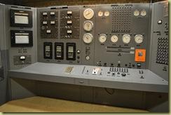 AM Reactor Control