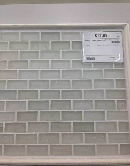 HSR Tile Shop 4