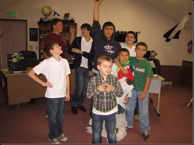 Christmas 2011 092