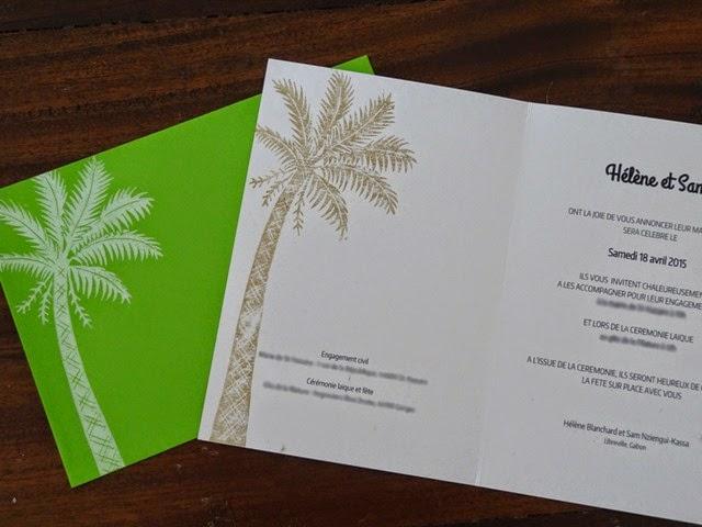 invitation mariage (16)