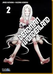 Deadman 2
