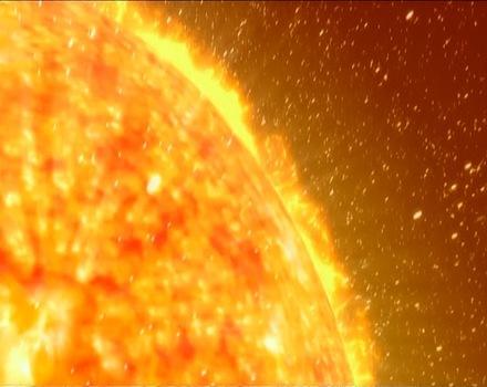 sol-energia-solar-