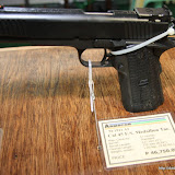 defense and sporting arms show - gun show philippines (47).JPG