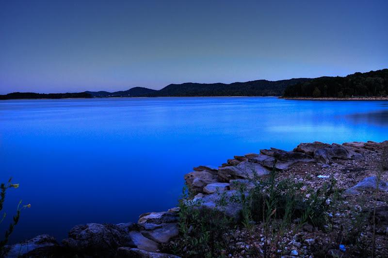 Norris lake-9255-2