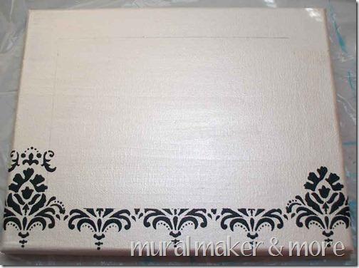 stencil-damask-11