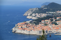 Dubrovnik Photo