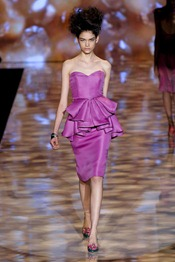 BADGLEY-MISCHKA-SPRING-2012-RTW-PODIUM-005_runway