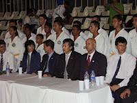 Panamer Brasil 2007 - 013.jpg