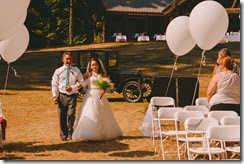 wedding pro 33