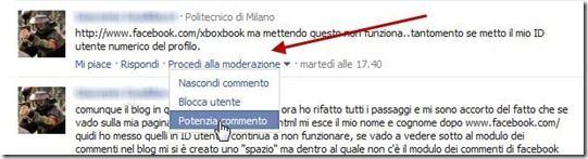 moderazione-commenti-facebook