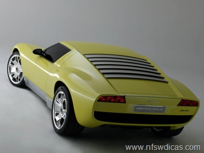 2006-Lamborghini-Miura-Concept-RA-1280x960
