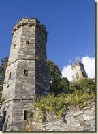 07.Castletownshend