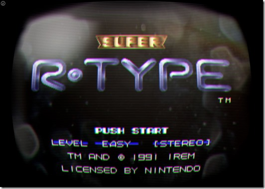 snes retro html5 emulator