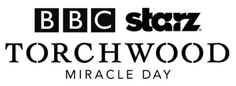 tw bbc starz