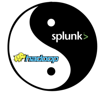 Shep = Splunk and Hadoop