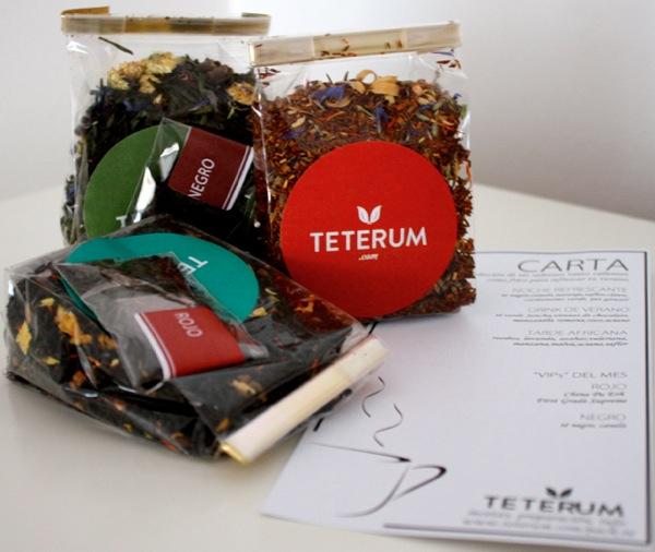 Teterum1